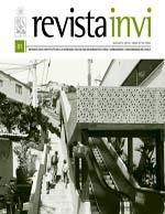 Revista INVI