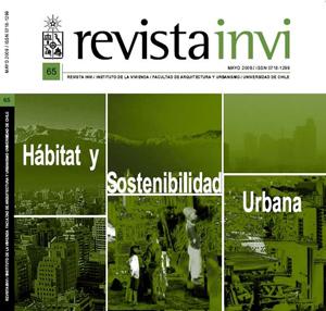 Hábitat y Sostenibilidad Urbana