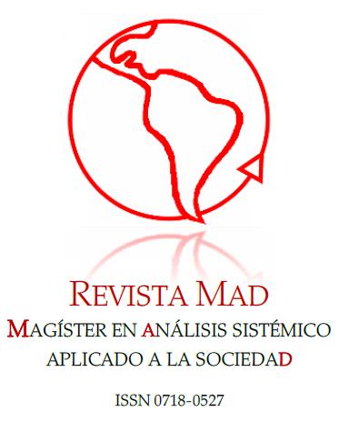 Revista Mad