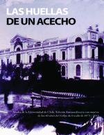 Portada Anales de la Universidad de Chile